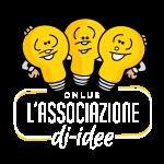 L'Associazione di Idee - Onlus